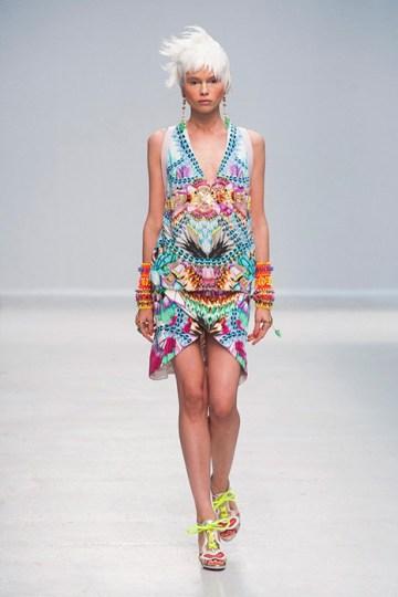 MANISH ARORA spring 2014 FashionDailyMag sel 12