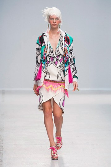 MANISH ARORA spring 2014 FashionDailyMag sel 13