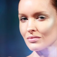 FACE the pre-spring reality: cold weather skincare