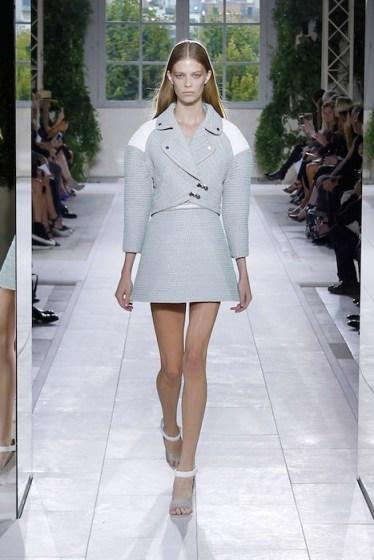 Balenciaga ss14 FashionDailyMag sel 1