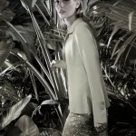 KAREN HARMAN Spring 2014 fashiondailymag sel 10 copy