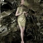 KAREN HARMAN Spring 2014 fashiondailymag sel 4 copy