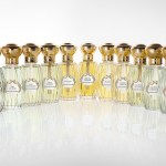 HOLIDAY GIFTS: fragrance guide for her