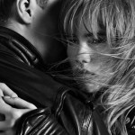 BURBERRY BRIT RHYTHM LAUNCH SUKI WATERHOUSE fashiondailymag sel 1