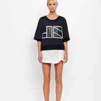 JONATHAN SIMKHAI spring lookbook selects