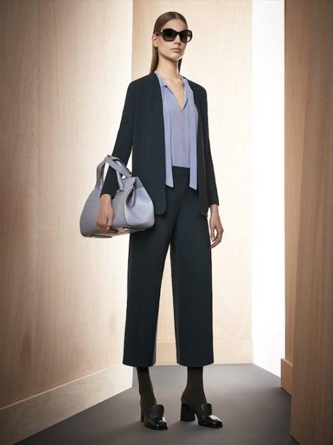 MAX MARA PRE FALL 2014 fashiondailymag sel 19