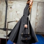 VIONNET PRE-FALL 2014 fashiondailymag sel 18