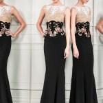 ZUHAIR MURAD Spring 2014 fashiondailymag sel 41