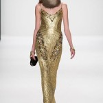 Badgley Mischka fall 2014 FashionDailyMag sel 11
