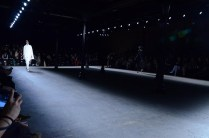 Christian Siriano fall 2014 FashionDailyMag sel 30