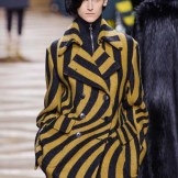 Dries Van Noten fall 2014 FashionDailyMag sel 15