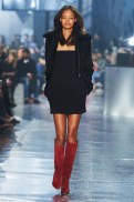 HM Design fall 2014 FashionDailyMag sel 29