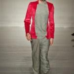 K. NICOLE fall 2014 FashionDailyMag sel 6