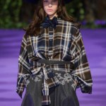 alexis mabille fall 2014 fashiondailymag sel 08