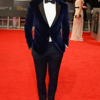 CELEBS at 67th annual BAFTA Awards