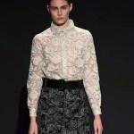 koonhor David Jung fall 2014 FashionDailyMag sel 23