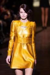 Carven fall 2014 FashionDailyMag sel 04