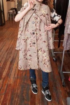 Costello Tagliapietra details 2014 FashionDailyMag sel 07