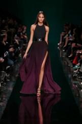 Elie Saab fall 2014 FashionDailyMag sel 10