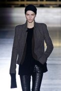 Haider Ackermann fall 2014 FashionDailyMag sel 04