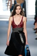 LOUIS VUITTON fall 2014 FashionDailyMag sel 35