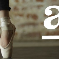 """A-Z of Dance"" i-D Alphabet of Dance"