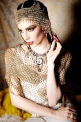 Descending Goddesses Audrey Froggatt FashionDailyMag sel 05
