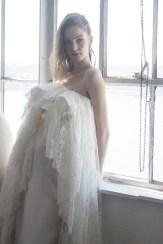Houghton Bride 2015 FashionDailyMag sel 15