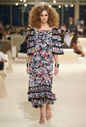 Chanel Resort 2015 Dubai FashionDailyMag sel 20