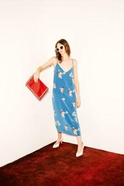 Magnolia Print FashionDailyMag sel 03