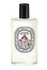 diptyque geranium odorata fragrance spring fling fashiondailymag