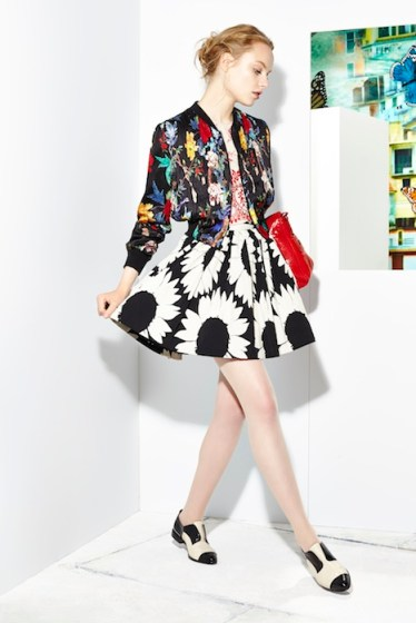 ALICE OLIVIA resort 2015 FashionDailyMag sel 4