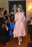 ROKSANDA ILINCIC princess of serbia FashionDailyMag sel 9