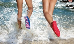 SWIMS summer 2014 shoes FashionDailyMag sel 2