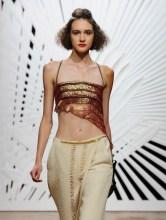 ANTONIO ORTEGA couture fall 2014 FashionDailyMag sel 24b