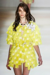 FORUM spring 2015 Sao Paolo FashionDailyMag sel 55