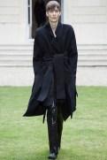 RAD HOURANI UNISEX COUTURE 13 FashionDailyMag sel 3