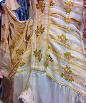 much ado about nothing costumes fashiondailymag sel 2