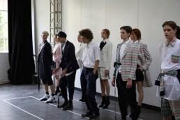 Antonio Azzuolo Spring 2015 Fashion Daily Mag sel 5