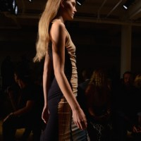 NYFW HIGHLIGHTS from DAY 1 and DAY 2