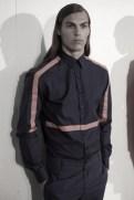 Carlos Campos Spring 2015 Fashion Daily Mag sel 7