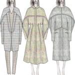 Die Zhou Academy of art spring 2015 FashionDailyMag sel 5