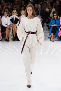 Dior SS15 PFW Fashion Daily Mag sel 14