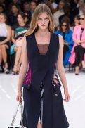 Dior SS15 PFW Fashion Daily Mag sel 19