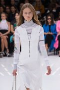 Dior SS15 PFW Fashion Daily Mag sel 28