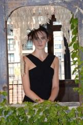 GIGI BURRIS ss15 FashionDailyMag sel 99