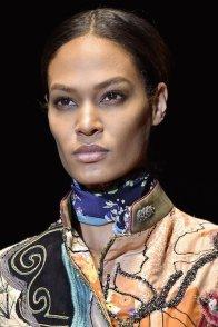 Gucci SS15 MFW Fashion Daily Mag sel 12