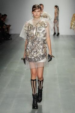 KTZ spring 2015 LFW FashionDailyMag sel 43