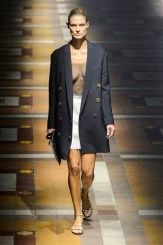 Lanvin SS15 PFW Fashion Daily Mag sel 5