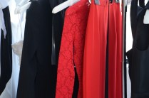 MATHIEU MIRANO ss15 NYFW FashionDailyMag sel 59